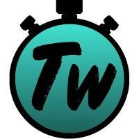 TriathlonsWay